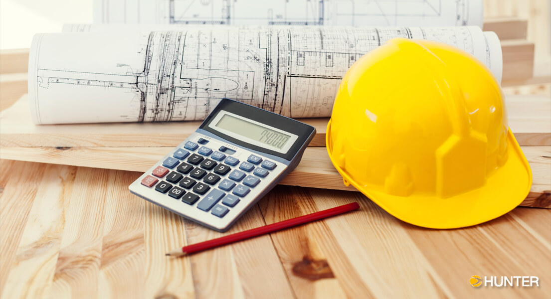 High vs. Low Contractor Insurance Deductibles: Consider the Risks