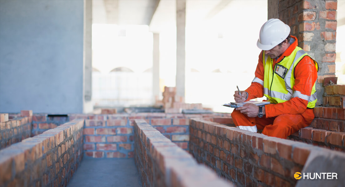 How Much Does a Contractor License Bond Cost?