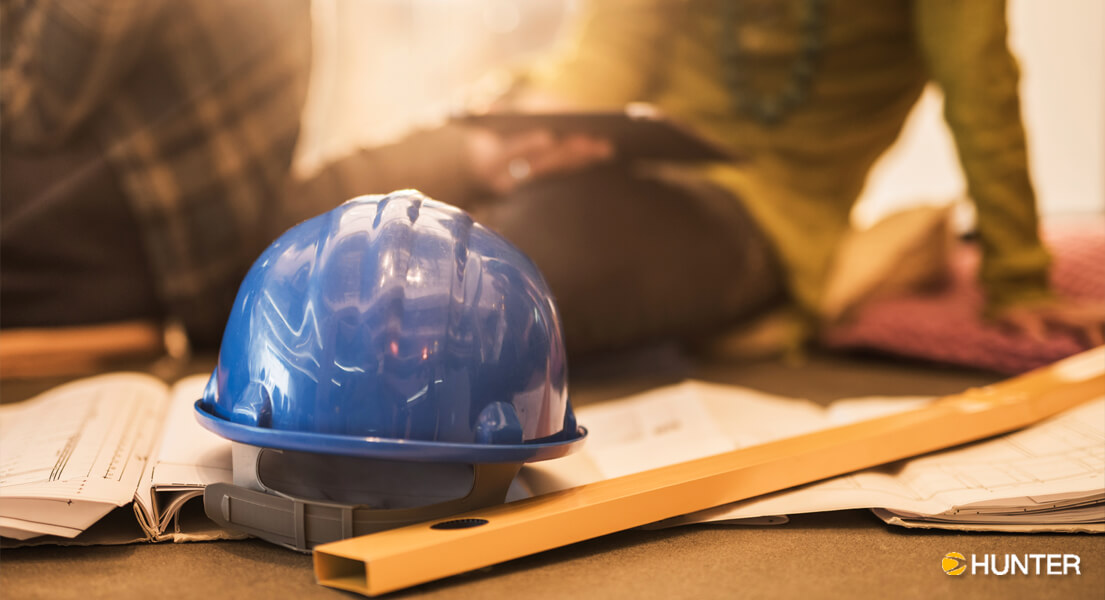 Understanding Exclusions in Your Contractor Insurance Policies