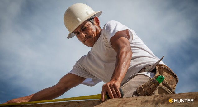 What's the Fastest Way to Get a Contractor License Bond?