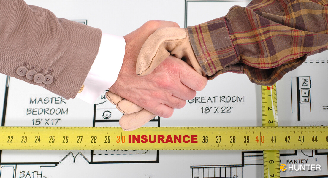 What You Need to Know About Your Builders Risk Insurance Quote