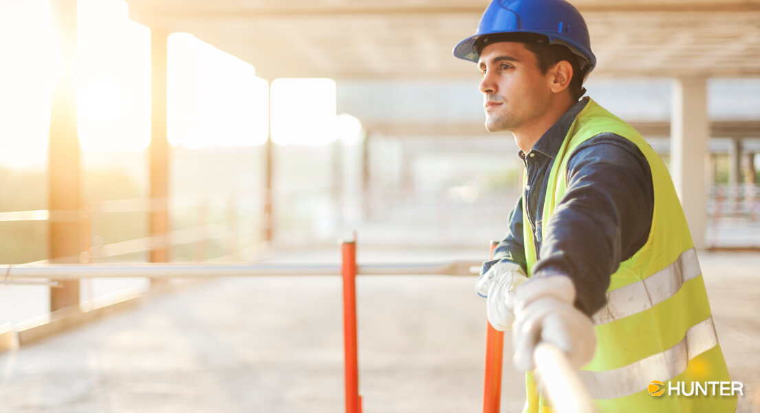 When Should You Buy Your Contractor License Bonds?